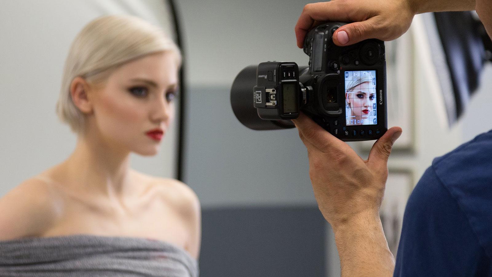 Media Makeup HD