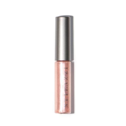 Make Up First Pro Shop Stilazzi Lip Finish