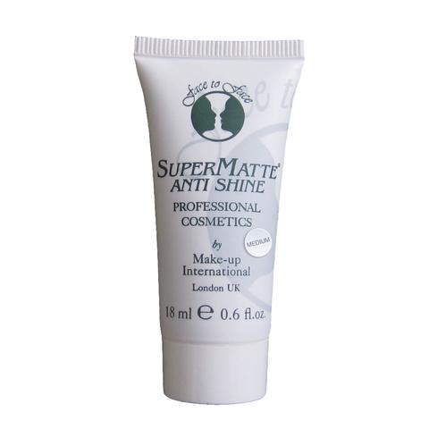 FTF_Supermatte-Antishine_Medium_c026d954-6ec1-4ad6-aa9e-fc03e75f3cd1_large.jpg