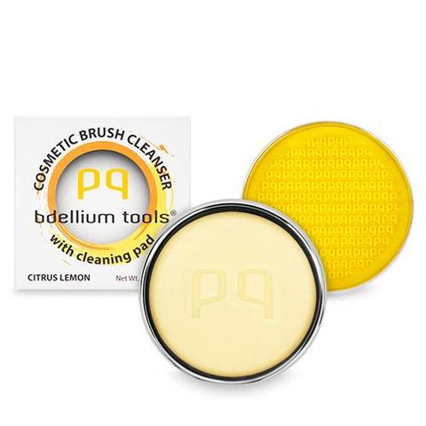 Bdellium Tools Cosmetic Brush Cleaner