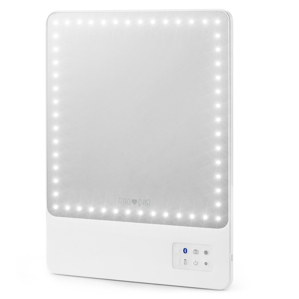RLRS.101_RIKI_SKINNY_VANITY_WHITE_LIGHTED_MIRROR_1200x_39d3abf5-40b1-42bb-b7e5-525788697184_1024x1024.jpg