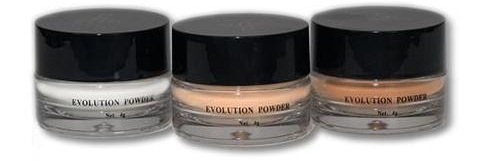 DMB_Evolution-Powder-Trio_L_large.jpg