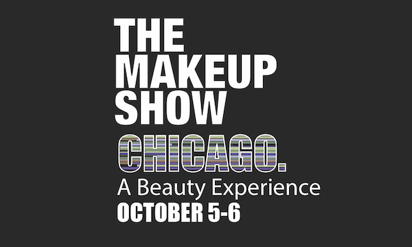 The Makeup Show Chicago