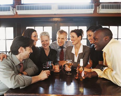 Corporate-happy-hour-tiffs.jpg
