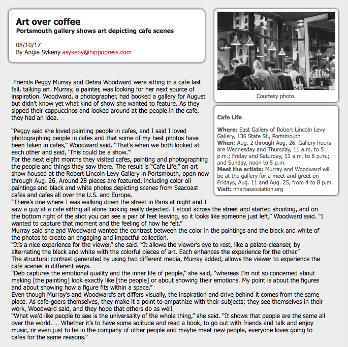 ARTICLE ON CAFE LIFE HIPPO.png