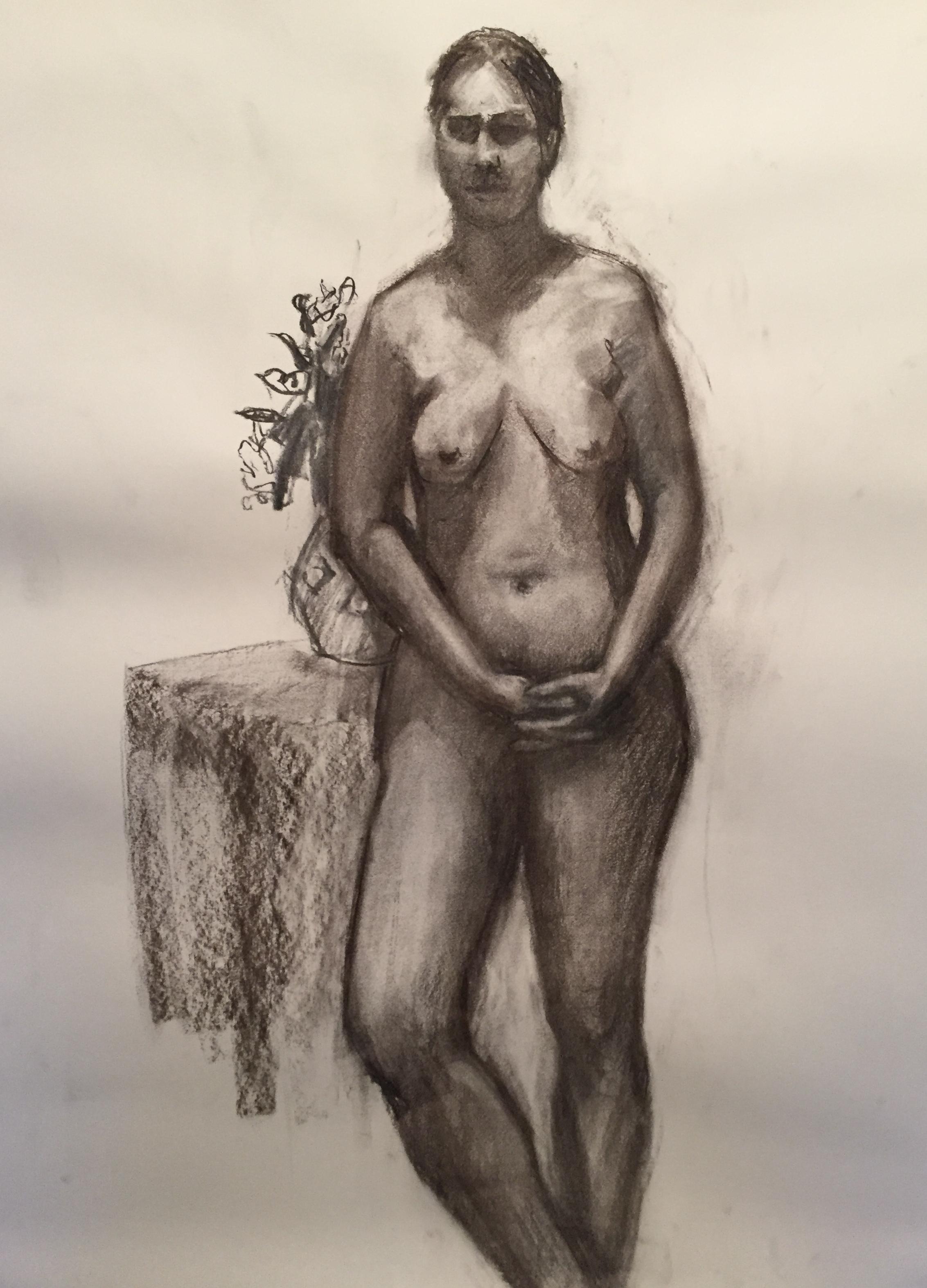 Adrienne #2