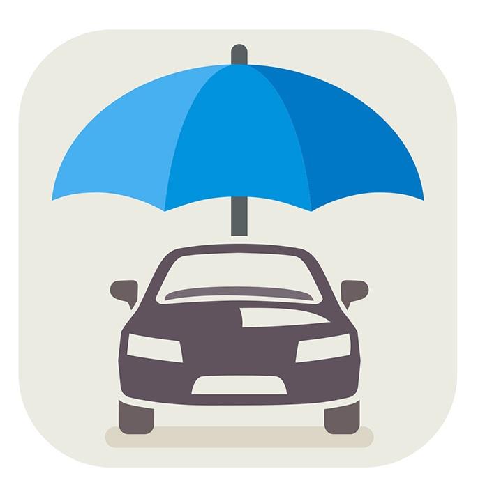 auto insurance icon.jpg