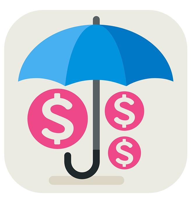 business insurance icon.jpg