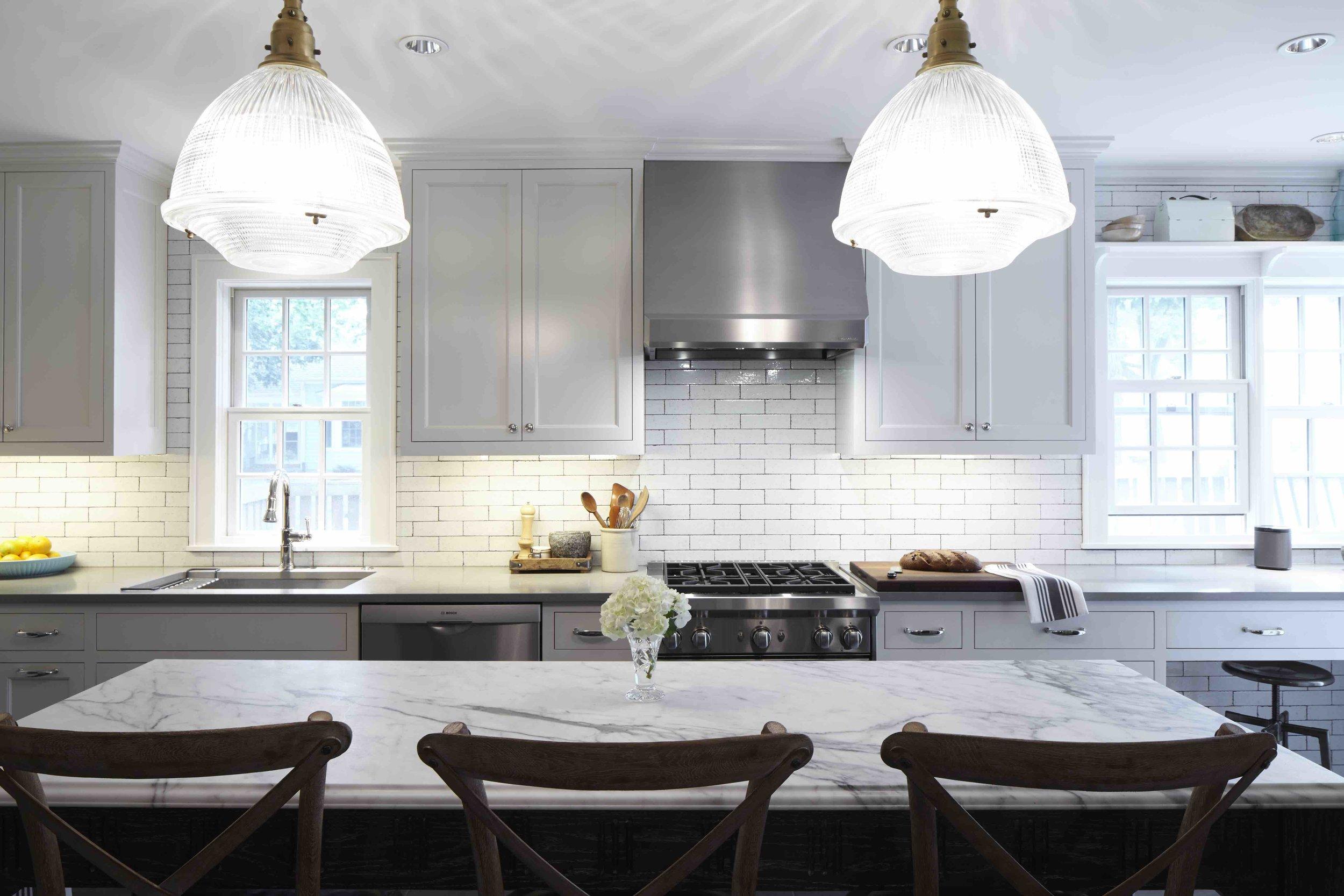 kitchen2-041 1.jpg