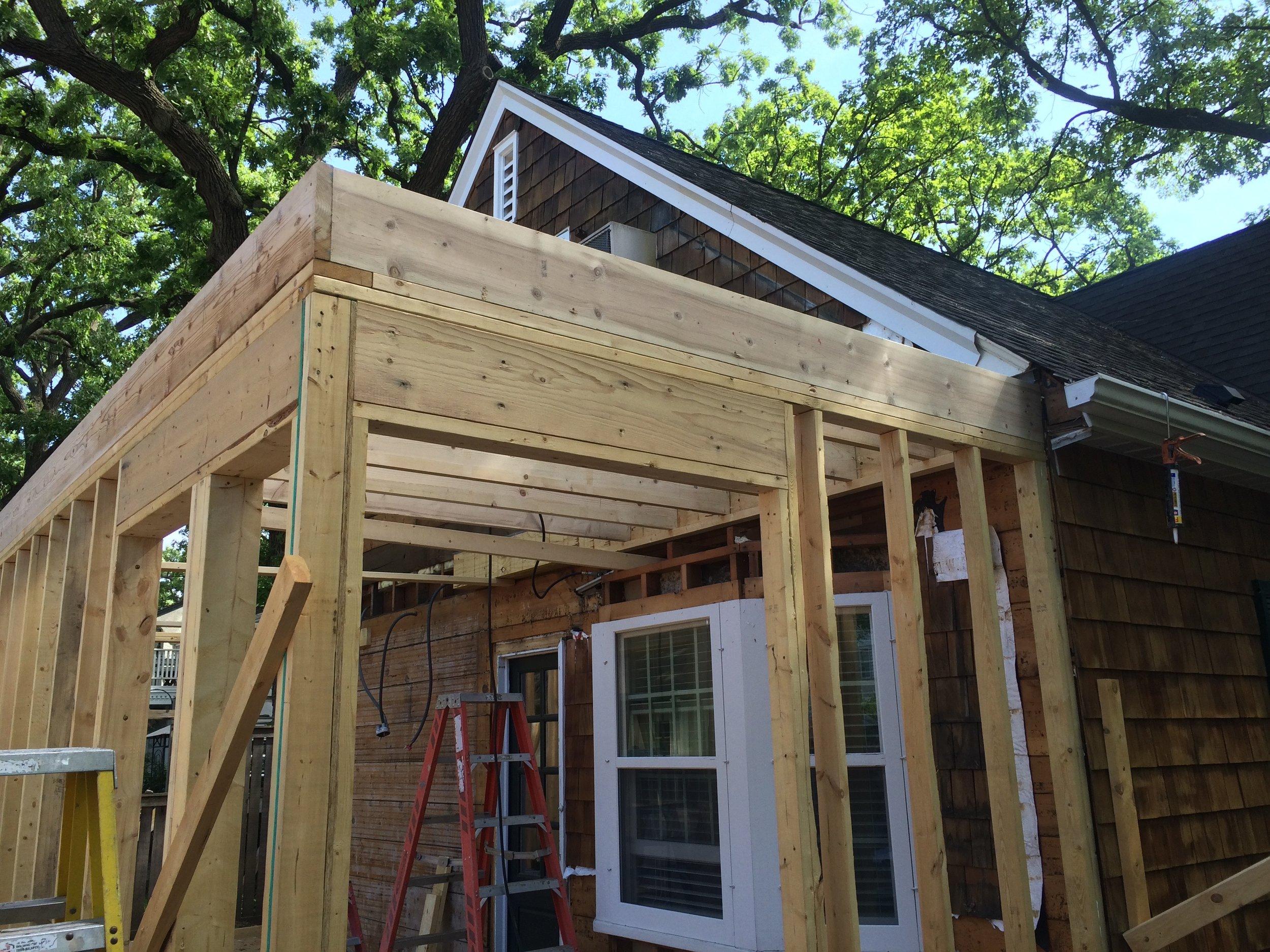 Josephson construction framing.jpg