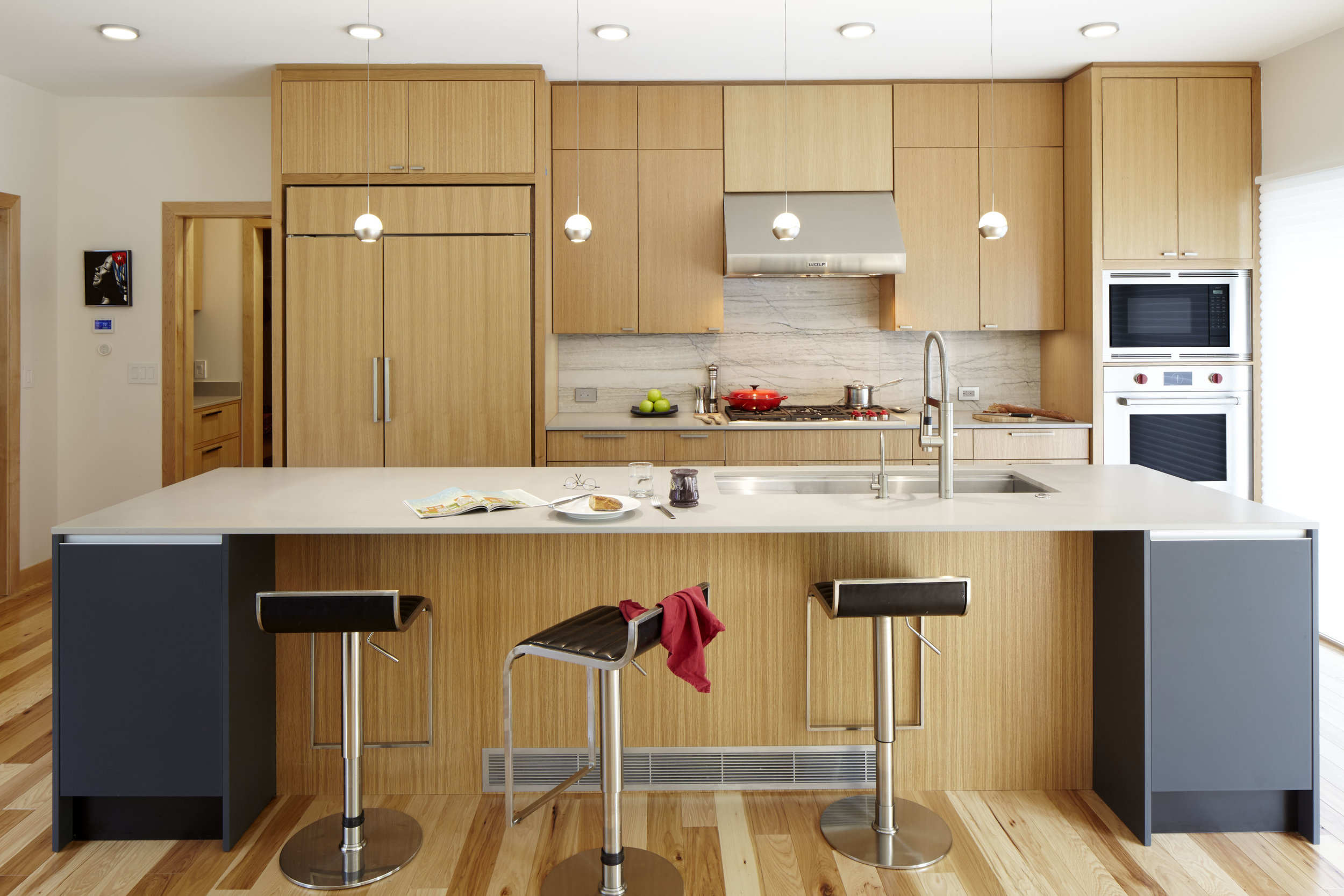 Hanson kitchen-049.jpg