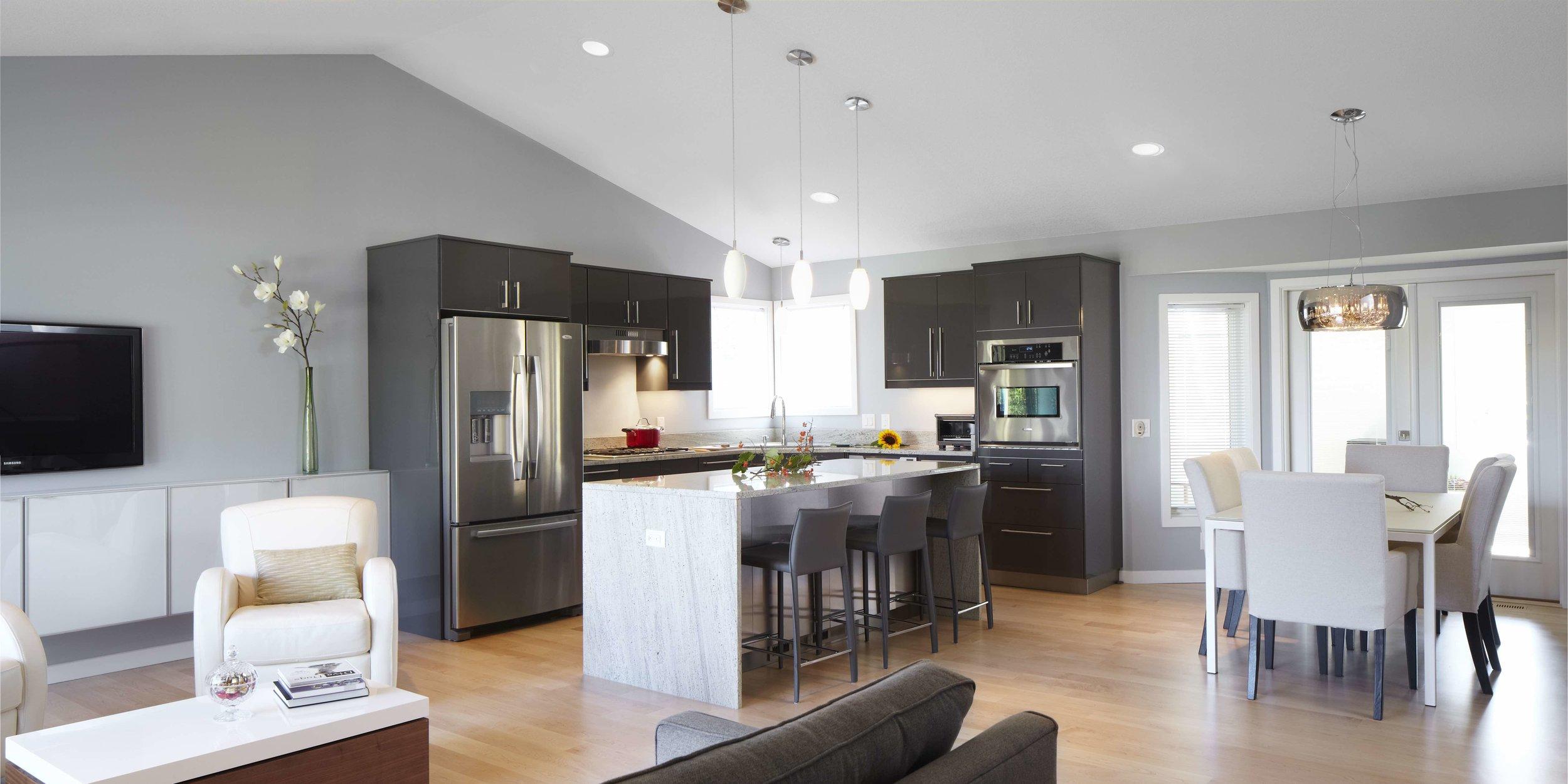 kitchen-Recovered.jpg