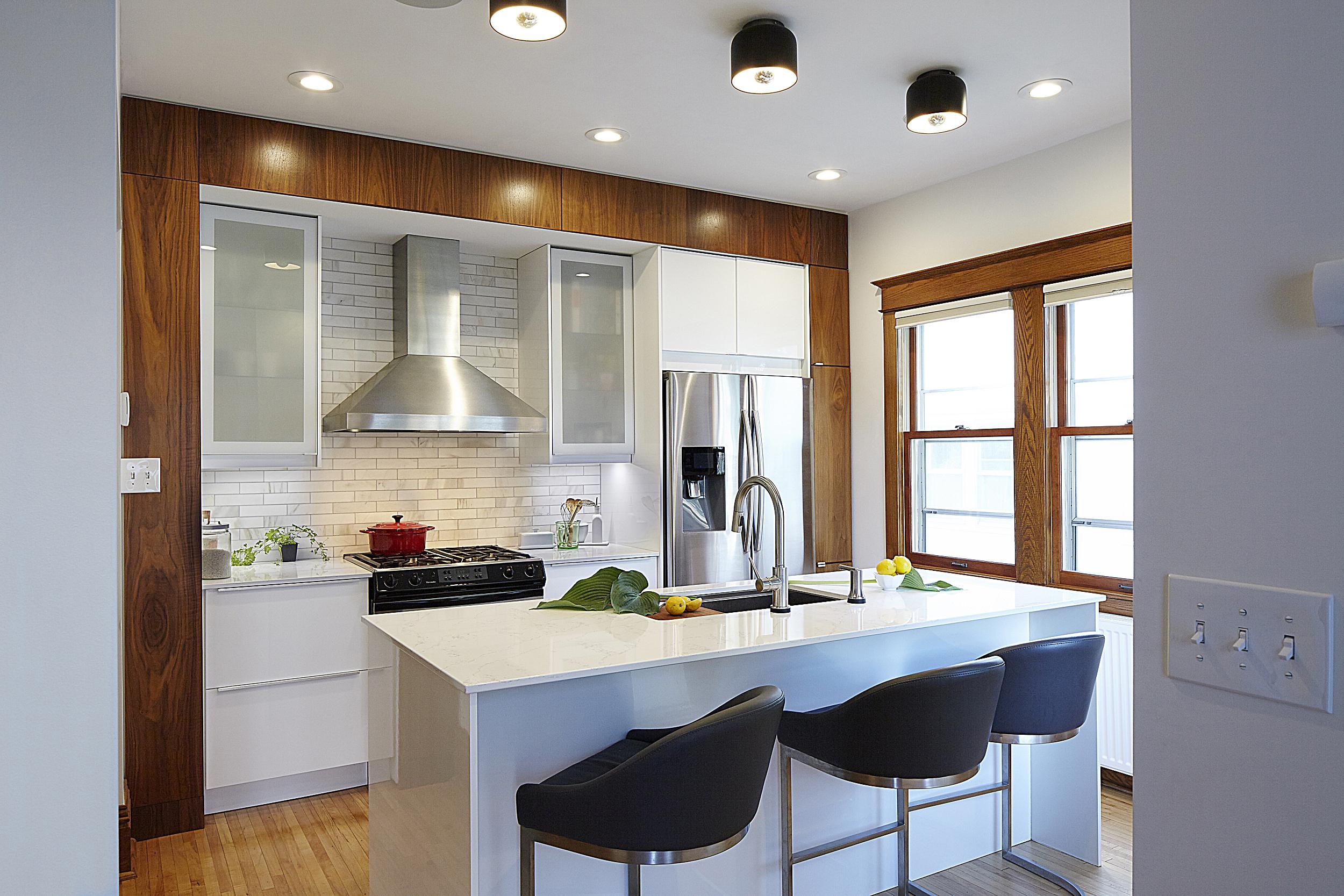 kitchen angle_076 copy.jpg