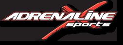 Adrénaline sports : 6280 Boulevard Wilfrid-   Hamel, L'Ancienne-Lorette   QC G2E 5W2   (418) 687-0383