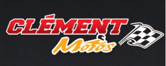Clément motos : 630 Chemin de la Grande   Carrière, Louiseville,   QC J5V 2L4   1 (866) 948-5267   1 (819) 228-5267