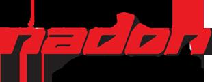Nadon sport : 645 Rue Dubois,   Saint-Eustache, QC J7P 3W1   (450) 473-2381