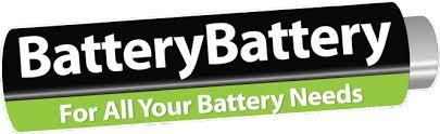 Battery-Battery : 1313 Lorne Street, Unit 4, Sudbury, ON P3C 5M9   (705) 522-9113