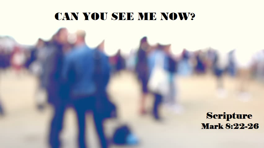 Can You See Me Now.jpg