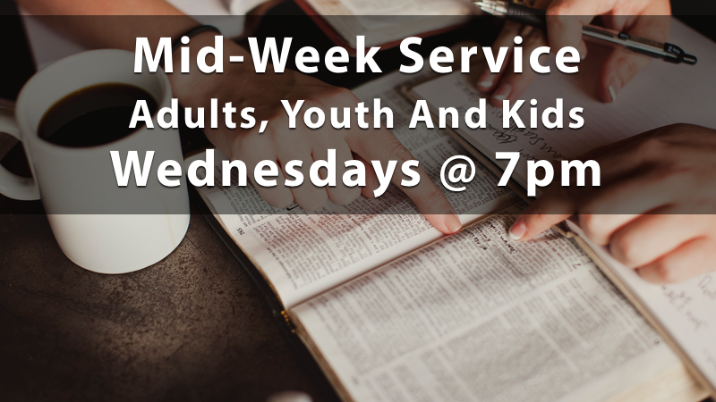 Wednesday-Night-Services.png
