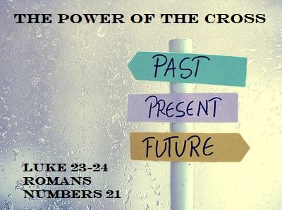 120736-Past-Present-Future1.jpg