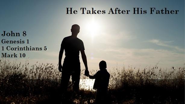 fathers-day-sermon-john-8.jpg