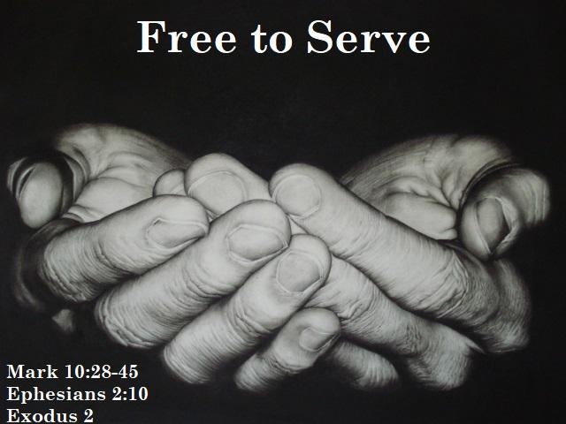 2019-06-30-Free-To-Serve.jpg
