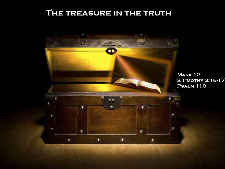 bible-as-treasure.jpg
