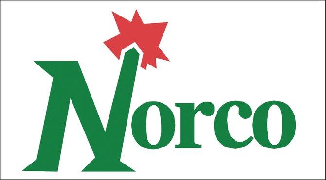 Norco_Logo_t670.jpg