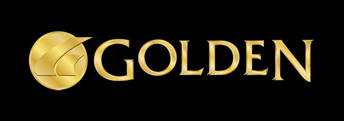 GoldenLogo-ForBuzz-1.png