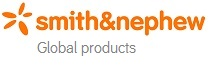 logo-smith-nephew-global.jpg