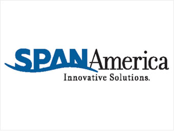 span_america_logo.jpg
