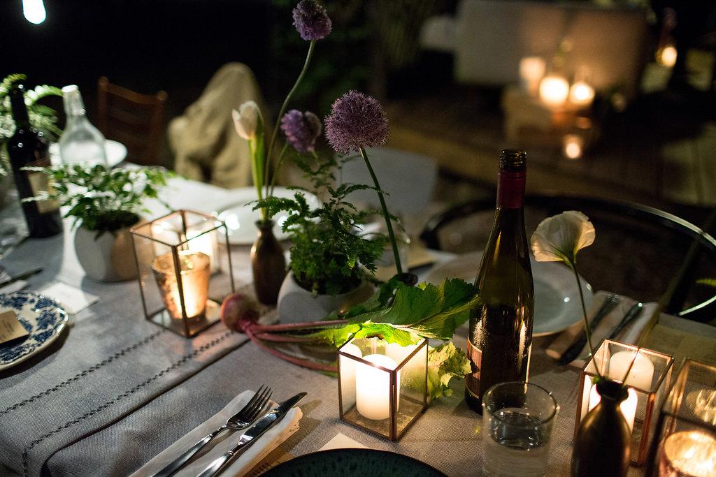 Elephant_Table_Pasta_Dinner_0033.jpg