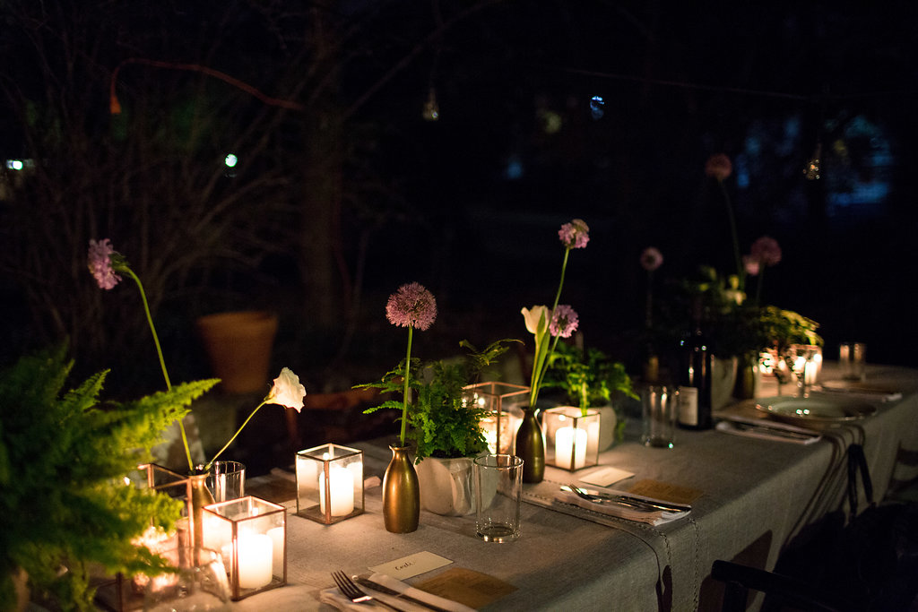 Elephant_Table_Pasta_Dinner_0011.jpg