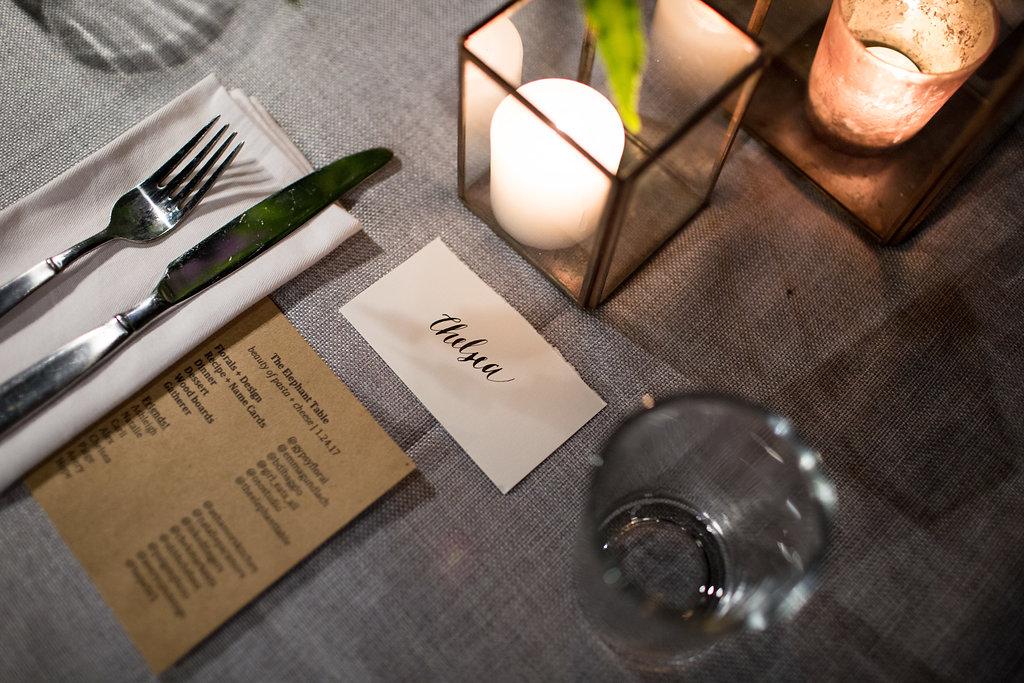 Elephant_Table_Pasta_Dinner_0016.jpg