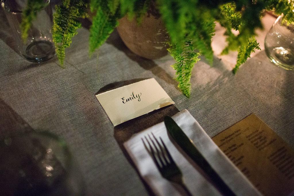 Elephant_Table_Pasta_Dinner_0013.jpg