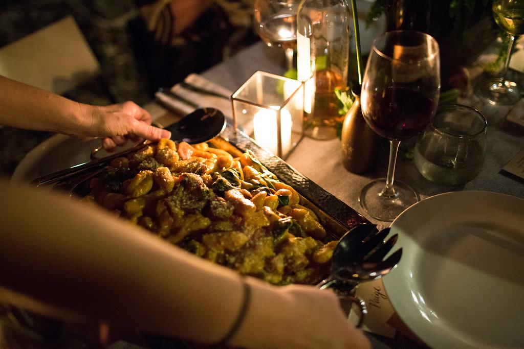 Elephant_Table_Pasta_Dinner_0044.jpg