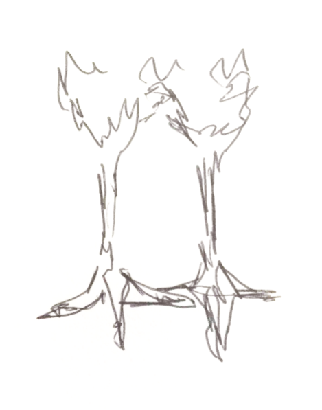 chickenfeettiff.png