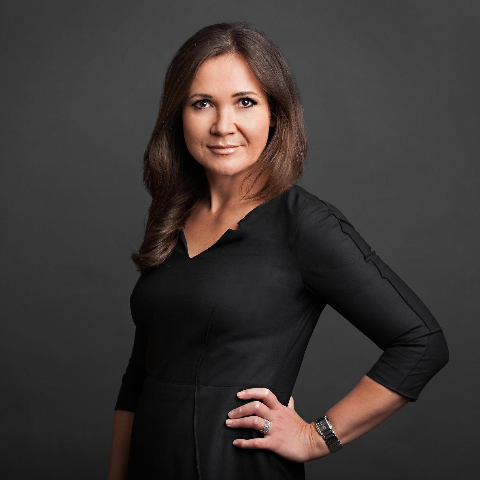 Dr. Beata Majewski - Board Certified in Rheumatology