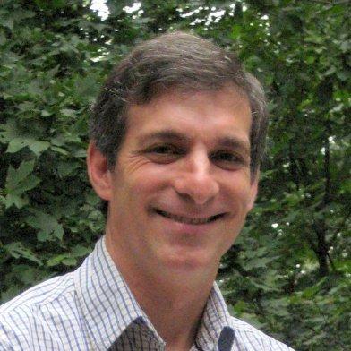 David Sturman