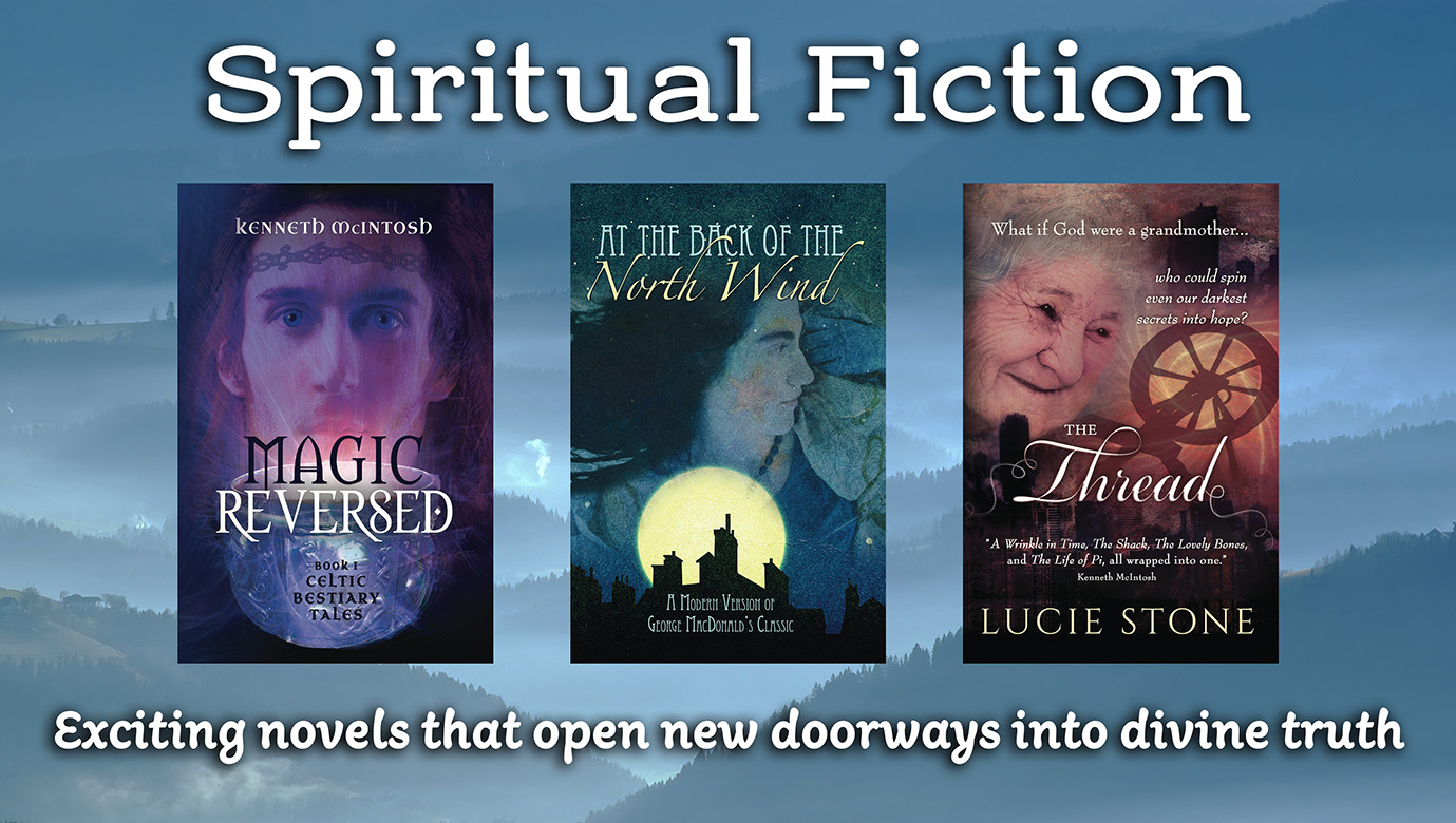 spiritual fiction ad.jpg