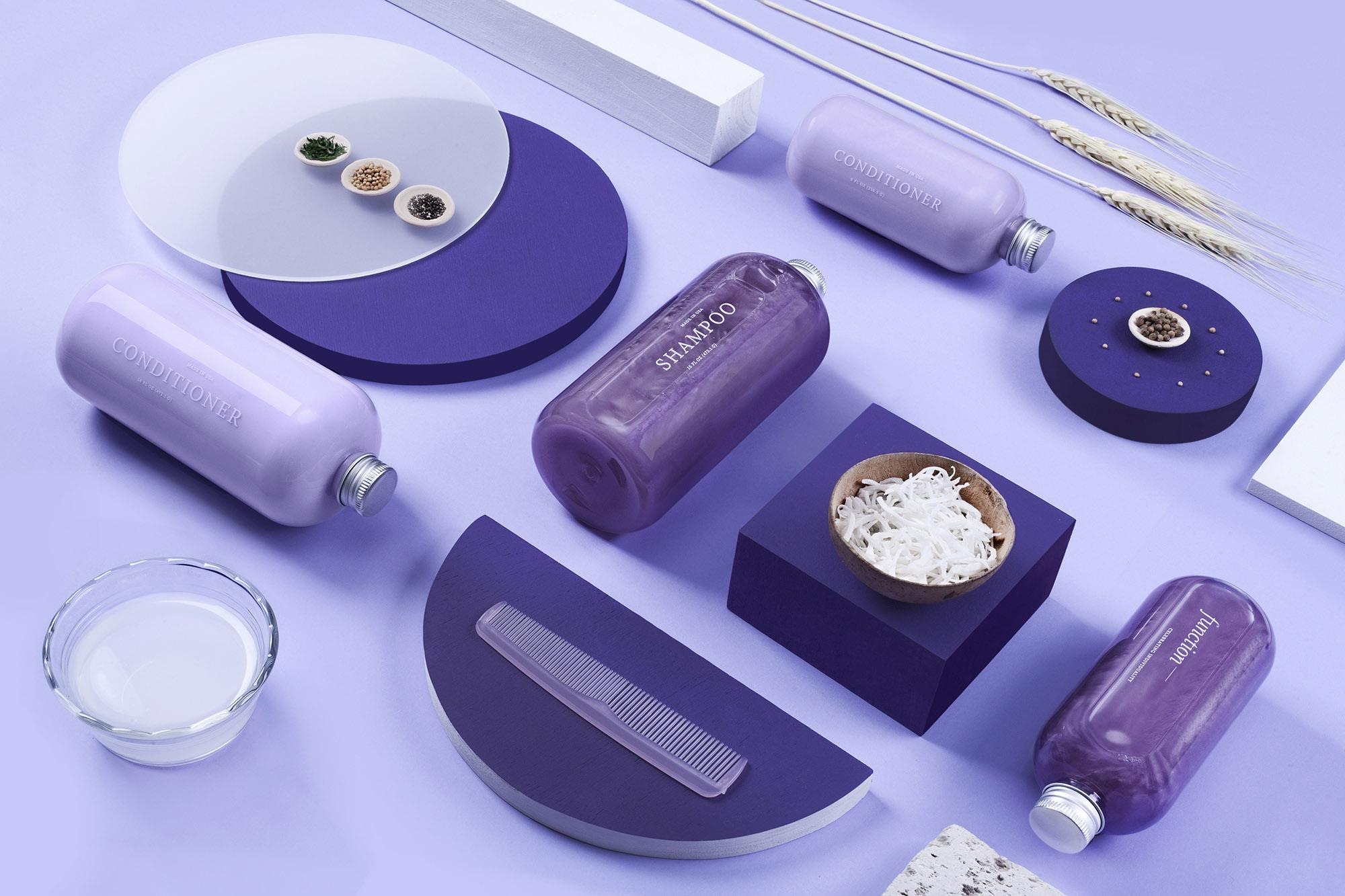 Purple_small.jpg