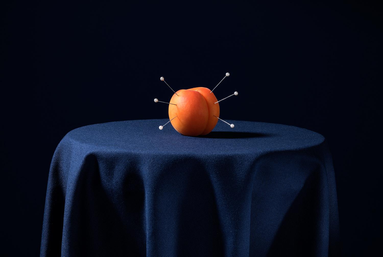 PeachWEB.jpg