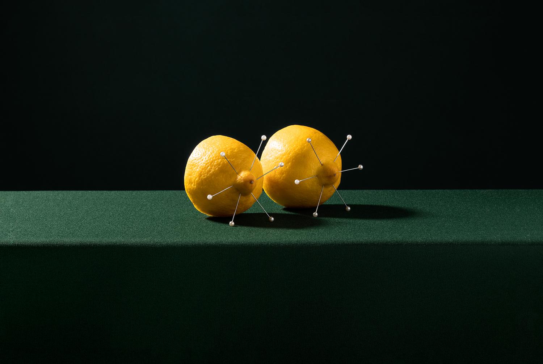 LemonWEB.jpg