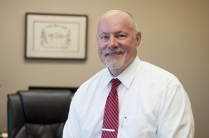 County Attorney,  Martin Hatfield  was recognized by  Somerset Community College  in their Alumni Spotlight! The article gives an insight into Martin's time at SCC and his lifetime connection to the Pulaski County Community. It even includes a throwback picture to his days as a college basketball standout! Check it out  here !