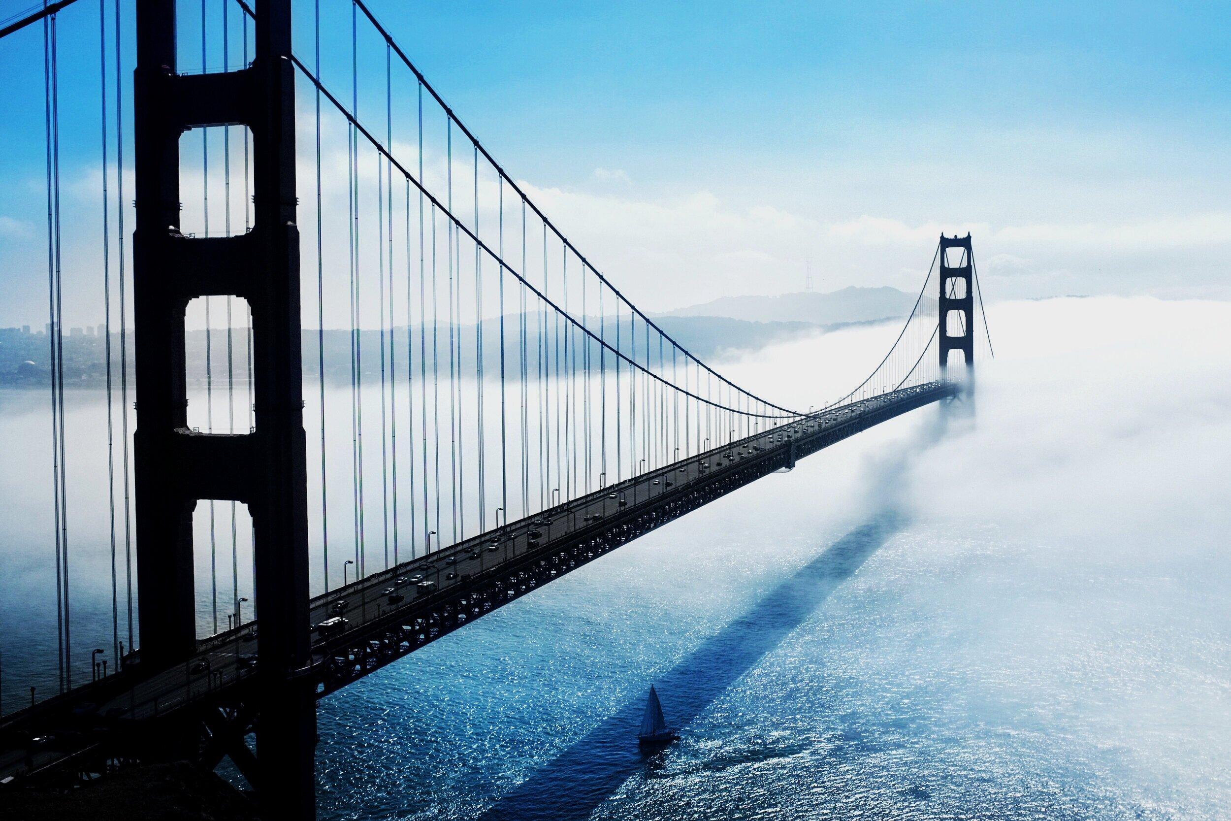 It's Post Sport Development - We can help you build a bridge to opportunities beyond sport.
