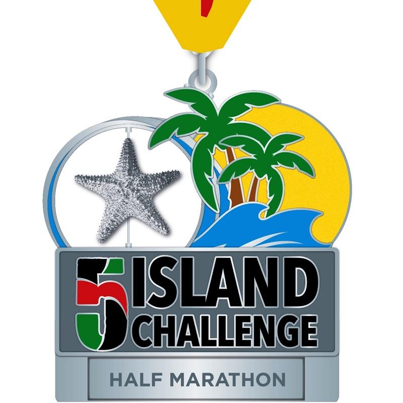 Five Island Challenge Medal 800sq 20190607.jpg