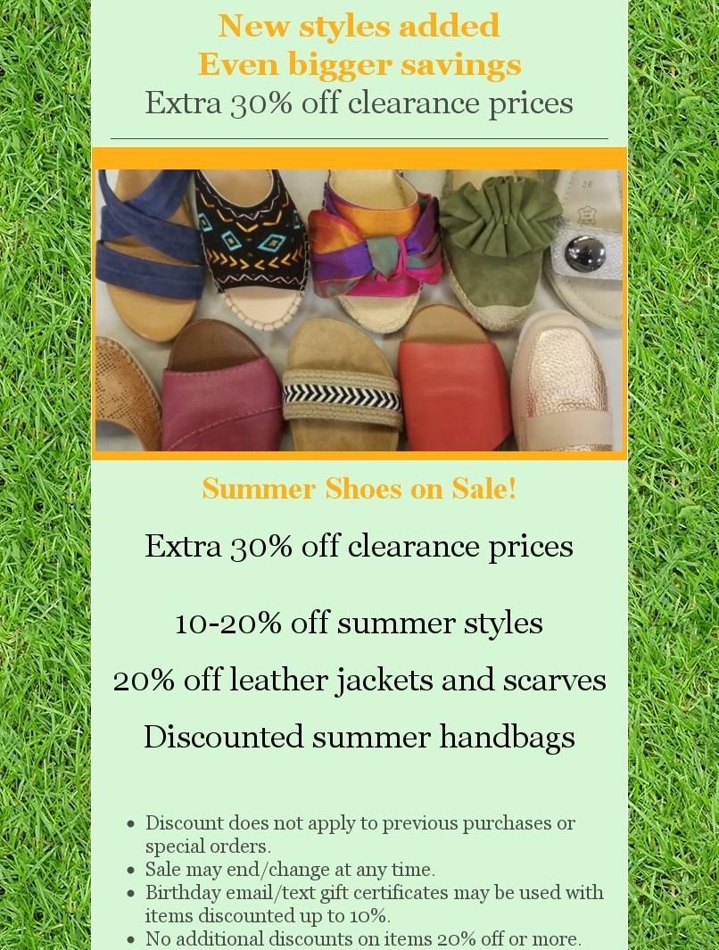 Summer+sale+30+off.jpg