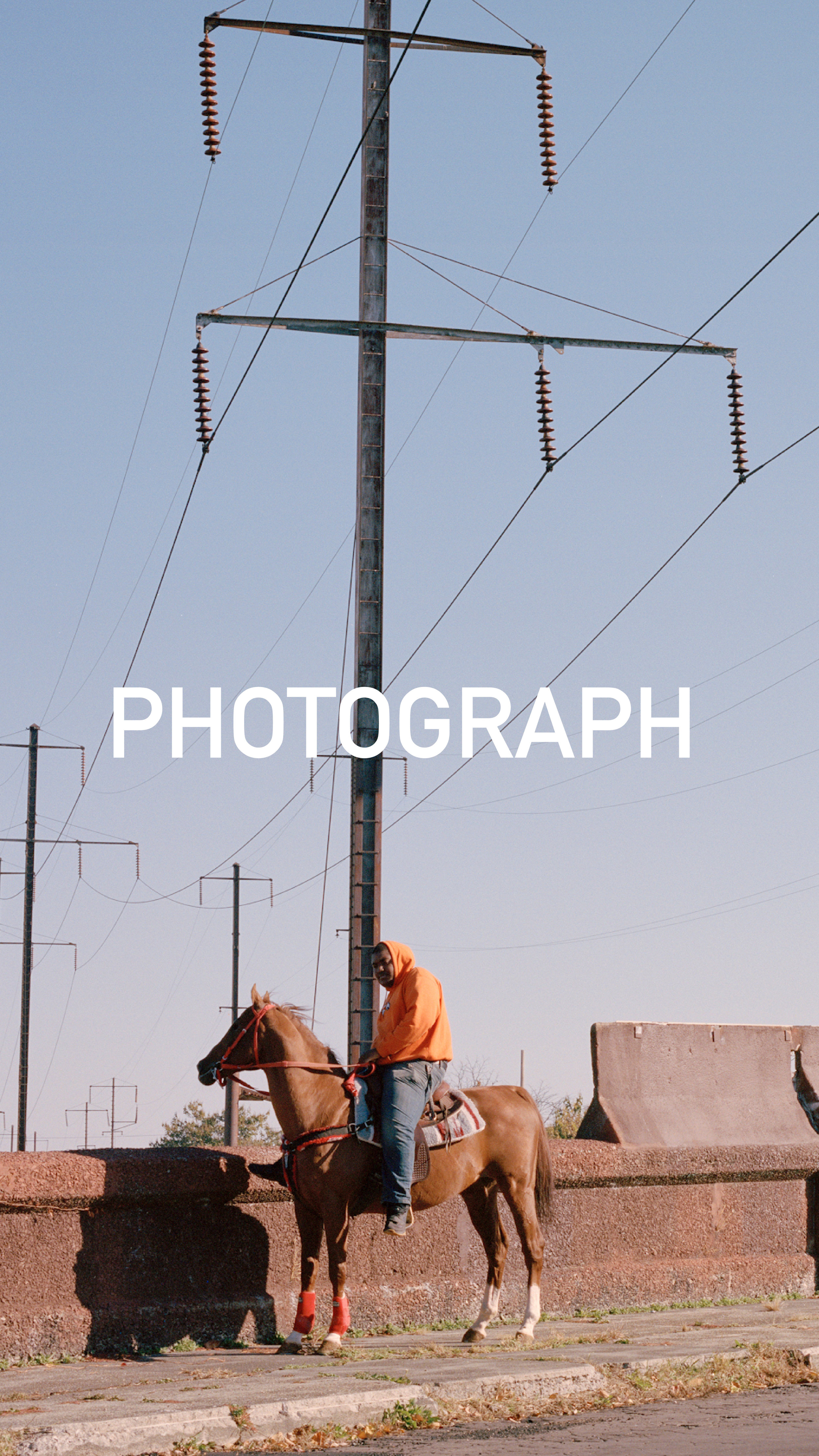 PHOTOGRAPH CIAN.jpg