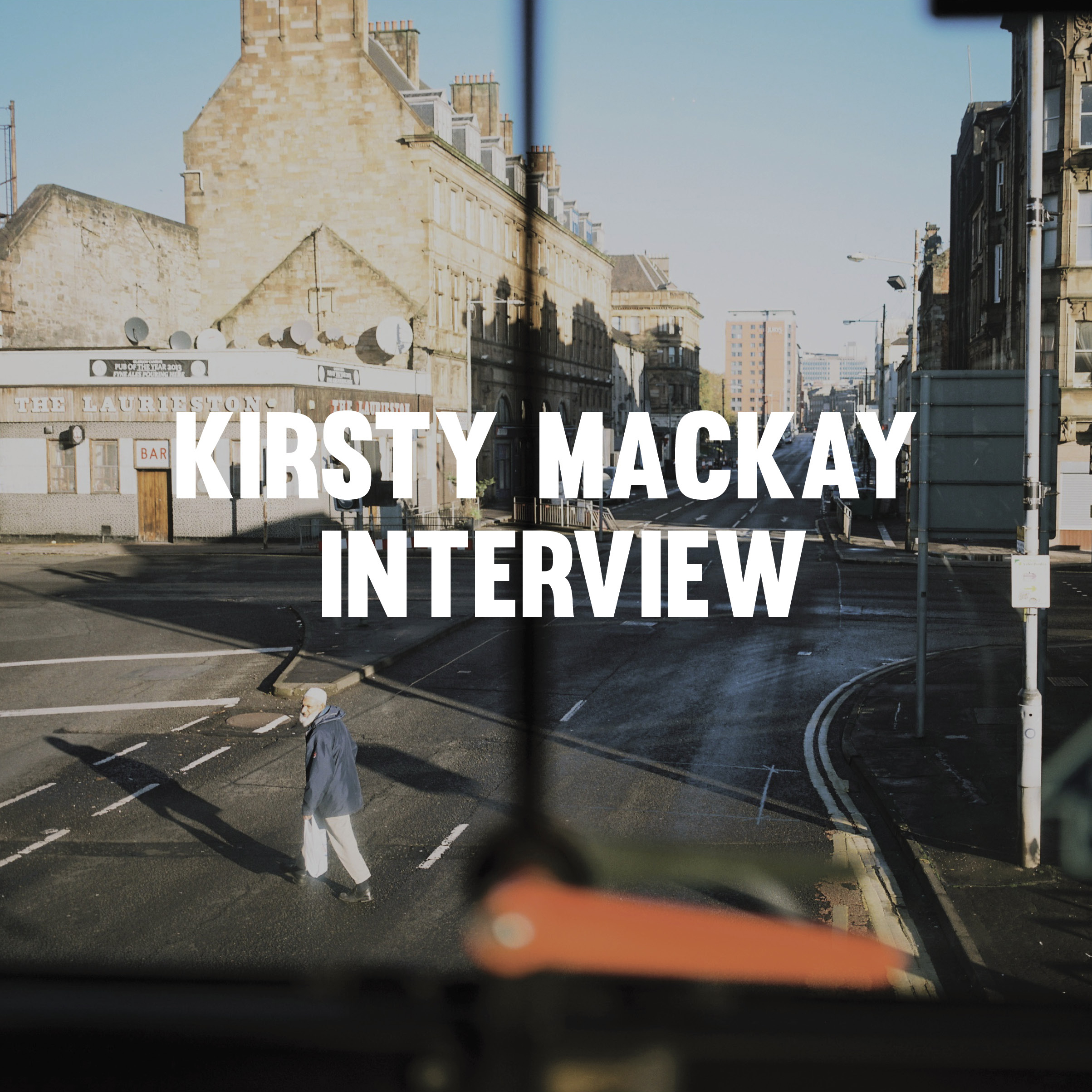 WE CHAT SUCCESSES & STRUGGLES IN PHOTOGRAPHY WITH KIRSTY MACKAY