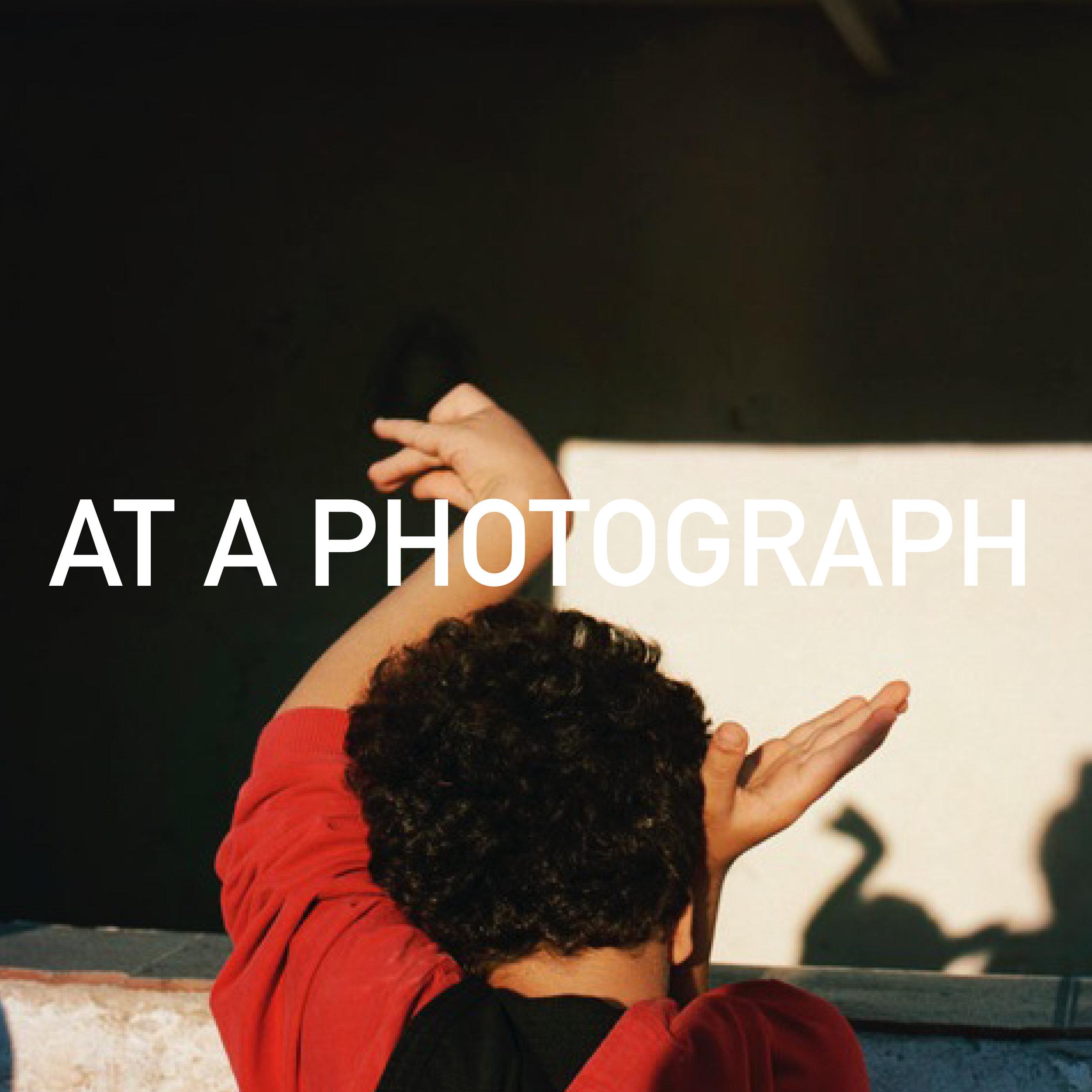 AT A PHOTOGRAPH 3.jpg